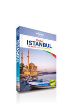 Istanbul : Lonely Planet Pocket Travel Guide : 4th Edition - Lonely Planet