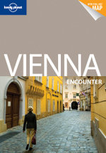 Vienna : Lonely Planet Encounter Travel Guide : 1st Edition - Lonely Planet