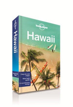 Hawaii : Lonely Planet Travel Guide : 11th Edition - Lonely Planet