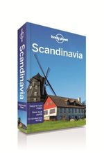 Scandinavia : Lonely Planet Travel Guide : 11th Edition - Lonely Planet