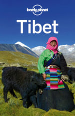 Lonely Planet Tibet - Lonely Planet
