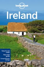 Ireland : Lonely Planet Travel Guide : 11th Edition - Lonely Planet