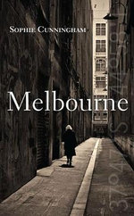Melbourne - Sophie Cunningham