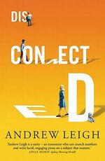 Disconnected - Andrew Leigh