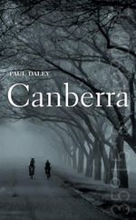 Canberra - Paul Daley