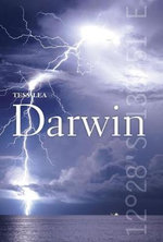 Darwin : Secret Life of Your City - Tess Lea