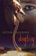 Dogboy - Victor Kelleher