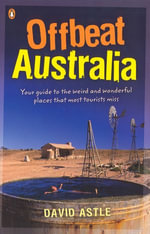 Offbeat Australia - David Astle