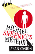 Michael Sweeney's Method - Sean Condon