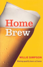 Home Brew - Anon