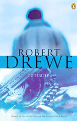 Fortune - Robert Drewe