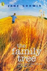 The Family Tree - Jane Godwin