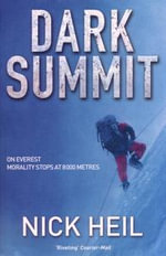 Dark Summit - Nick Heil