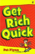 Get Rich Quick - Pat Flynn
