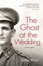 Ghost at the Wedding - Shirley Walker
