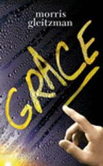 Grace - Morris Gleitzman