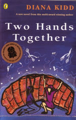 Two Hands Together - Diana Kidd