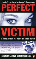 Perfect Victim - Megan Norris