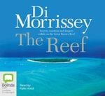 The Reef - Di Morrissey