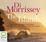 The islands - Di Morrissey