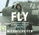 Fly - Michael Veitch