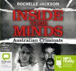 Inside their minds - Rochelle Jackson