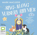 Nursery Rhyme...Learn - Mark MacLeod