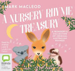 Nursery Rhyme...Favourites - Mark MacLeod