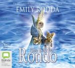 The Key To Rondo : Rondo series #1 - Emily Rodda