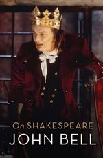 On Shakespeare - John Bell