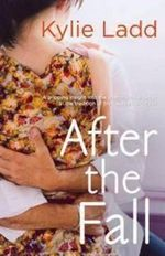 After The Fall - Kylie Ladd