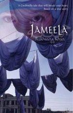 Jameela - Rukhsana Khan