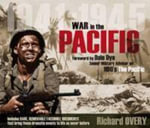 War In The Pacific 1941-1945 - Richard Overy