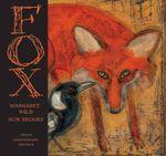 Fox - Margaret Wild