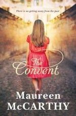 The Convent - Maureen McCarthy