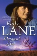Morgan's Law - Karly Lane