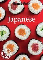 AWW Japanese : Australian Women's Weekly - Australian Women's Weekly