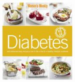 AWW : Diabetes - Australian Women's Weekly