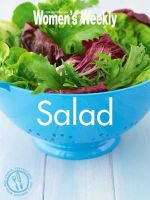 AWW Salad - Australian Women's Weekly