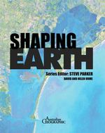 Shaping Earth - Australian Geographic