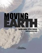 Moving Earth - Australian Geographic