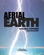 Aerial Earth - Australian Geographic