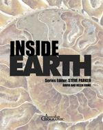 Inside Earth - Australian Geographic