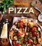 AWW Pizza : Australian Women's Weekly - Australian Women's Weekly
