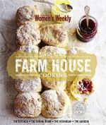 Farm House Cooking - Australian Women's Weekly