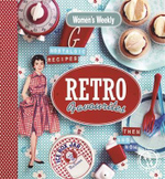 Retro Favourites - Australian Women's Weekly Weekly