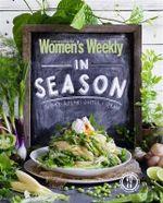 In Season - The Australian Women's Weekly