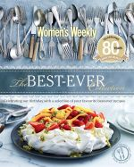 The Best-ever Collection - The Australian Women's Weekly
