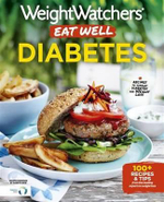 Weight Watchers Diabetes - Weight Watchers