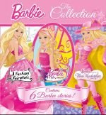 Barbie : The Collection - Mattel
